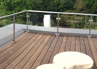 blau-metalbau-haan-projekte-referenzen-balkon-garten-gelaender