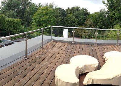 blau-metalbau-haan-projekte-referenzen-terrasse