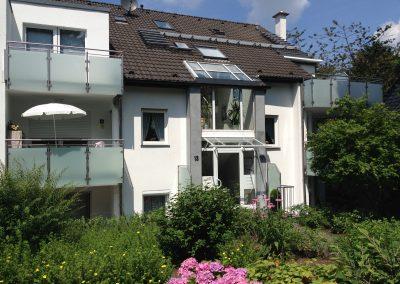 blau-metalbau-haan-projekte-referenzen-balkon-edelstahl-glas