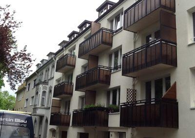 blau-metalbau-haan-projekte-referenzen-balkonanalge-ottostrasse