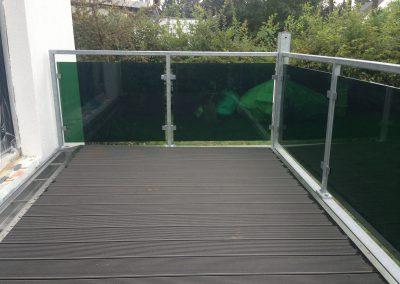 blau-metalbau-haan-projekte-referenzen-balkonanbau-Terrassenbelag