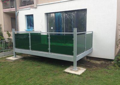 blau-metalbau-haan-projekte-referenzen-balkonanbau
