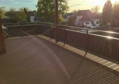 blau-metalbau-haan-projekte-referenzen-balkongelaender-2