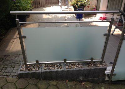 blau-metalbau-haan-projekte-referenzen-gelaender