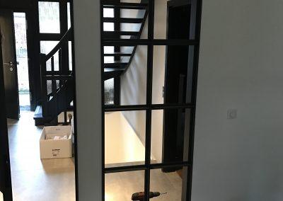 blau-metalbau-haan-schiebetor-Fenster