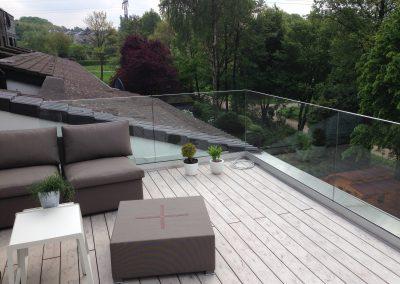 blau-metalbau-haan-gelaender-balkon-glas-3