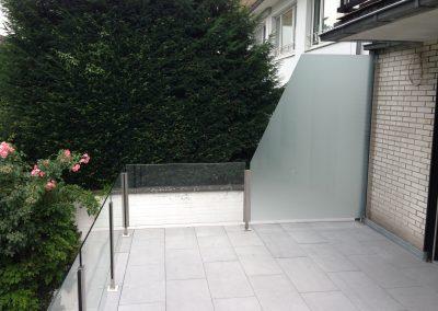 Martin-Blau-und-Sohn-GmbH-Balkon-Glasgelaender