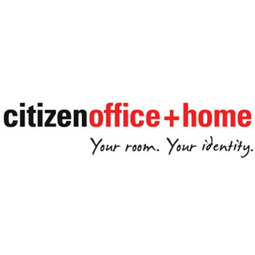 citizenoffice