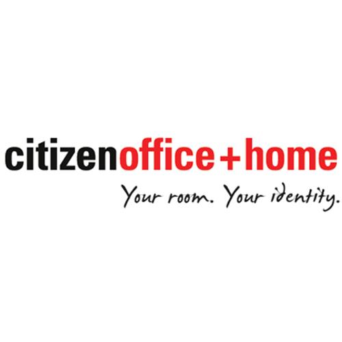 citizenoffice