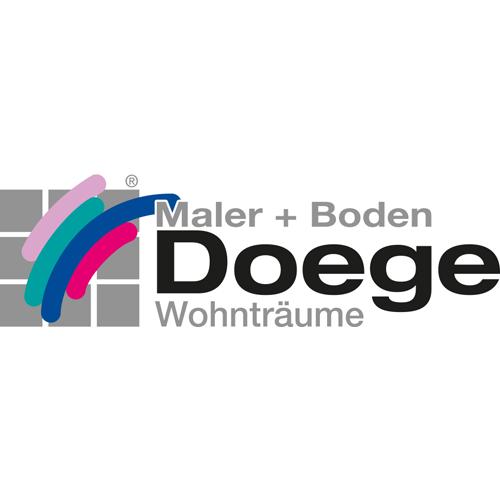 doege-wohntraeume