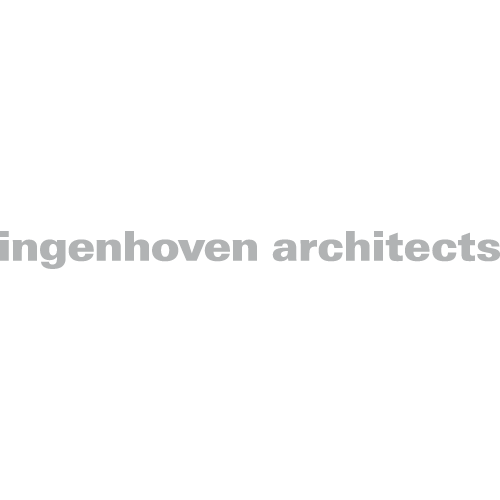 ingenhoven-architects