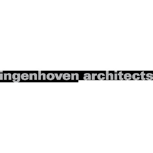ingenhoven-architects