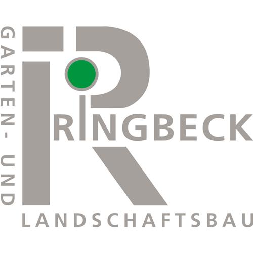ringbeck